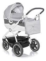 Дитяча коляска Jedo 2в1 Trim M1 (TrimM1)