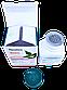 Ним, 60 tab - прыщи, очищение кожи и крови, кожные аллергии и инфекции, фото 3