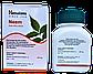 Ним, 60 tab - прыщи, очищение кожи и крови, кожные аллергии и инфекции, фото 4