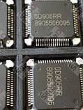 Микросхема 8905506095 корпус PQFP-64, фото 2