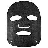 Очищающая поры маска для лица DR. JART+ Dermask Porecting Solution Mask, 28 мл, фото 3