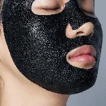 Очищающая поры маска для лица DR. JART+ Dermask Porecting Solution Mask, 28 мл, фото 4