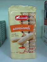 Печенье Савоярди Savoiardi 400 г