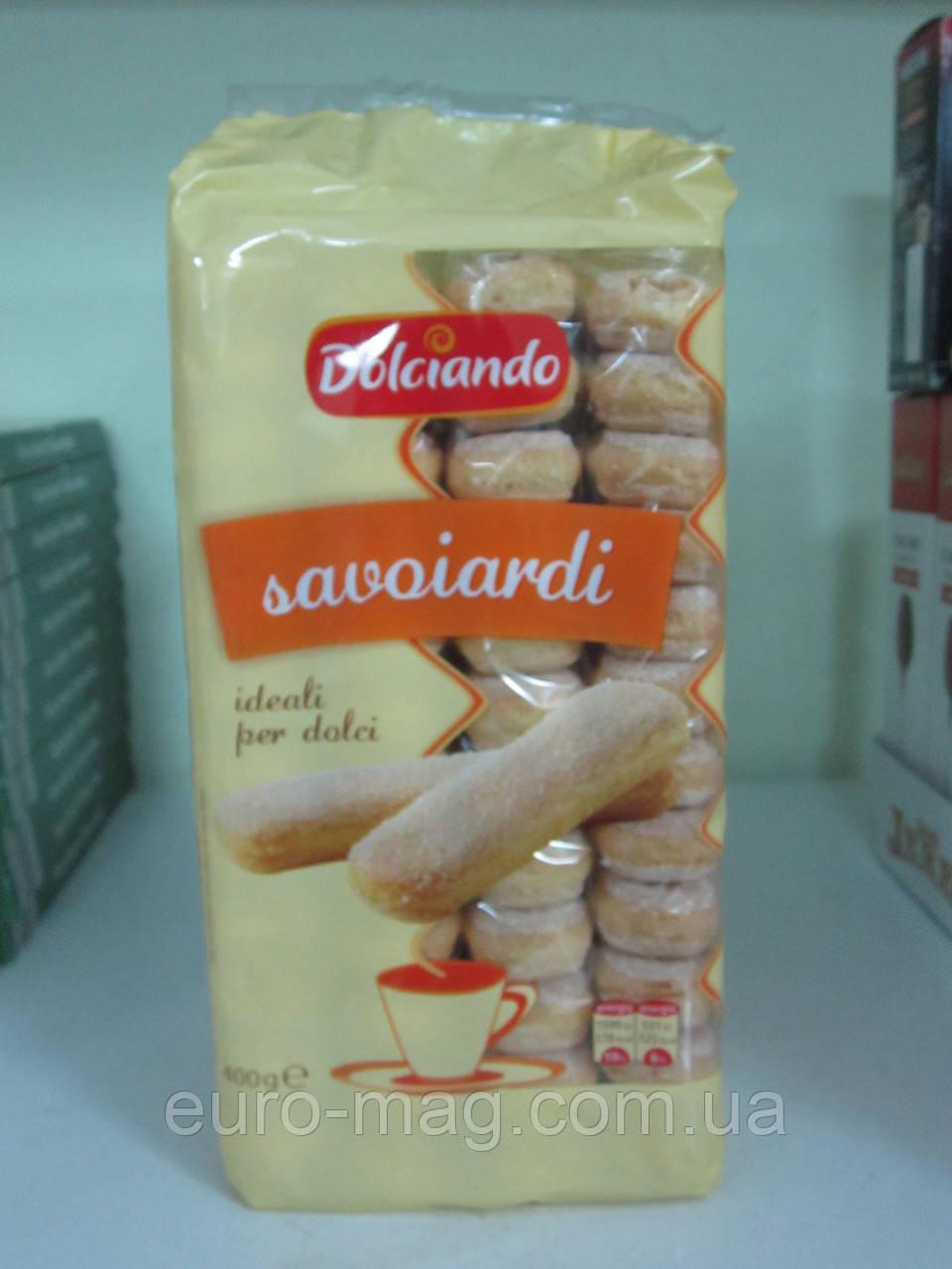 Савоярди печенье купить в пензе