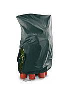 Флисовый чехол для защиты растений Florabest 240 х 200 см