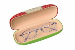 Футляр для окулярів sigikid Бобер