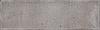 Клінкерна фасадна плитка Perl satin (HF53), 240x71x14 мм, фото 2