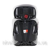 Автокрісло Kinderkraft Comfort Up Grey 9-36 кг (група 1-2-3), фото 9