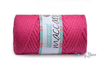 Maccaroni Cotton Cord, Азалия