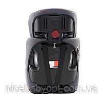 Автокрісло Kinderkraft Comfort Up Lime 9-36 кг (група 1-2-3), фото 7