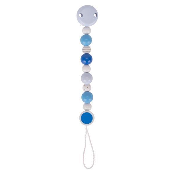 Тримач для пустишки Heimess Блакитний