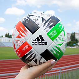 Футбольний м'яч Adidas TSUBASA