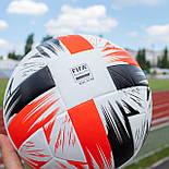Футбольный мяч Adidas TSUBASA, фото 3