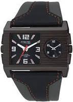 Часы Q&Q DB08J505Y оригинал классические наручные часы