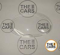 Стекло противотуманной фары левое - Honda Accord 7 ( 2006-2008)