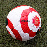 Футбольный мяч Nike RABISCO, фото 3