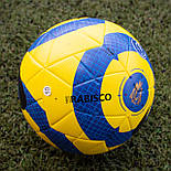 Футбольний м'яч Nike RABISCO, фото 3