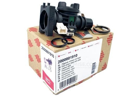 Датчик протока (аквасенсор) Protherm - 2000801910