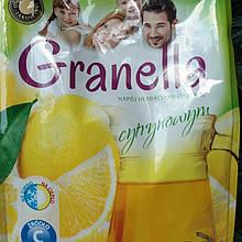 Чай лимон Granella