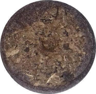 Торфяные таблетки в оболочке Jiffy, d 41 мм