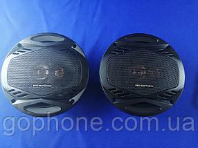 Автомобільна акустика Megavox MD 6574