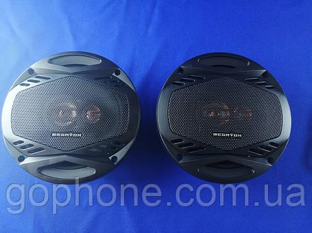 Автомобильная акустика Megavox MD 6574, фото 2