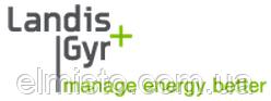 Счетчик тепловой энергии(лічильниктепла)Landis & Gyr ULTRAHEAT T550/UH50 Dn 40 Qn 10 (Германия)одноканальный ультразвуковый муфтовый архивируемый