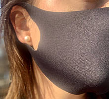 Маска  питта многоразовая maska Pitt  респиратор