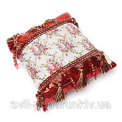 Подушка декоративная LH-2