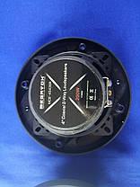 "Автомобильная акустика Megavox MCS-4543SR 10 см динамики 4"" 200 Вт, фото 2"