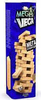 Настольна Игра Mega Vega