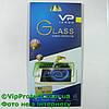Nokia 630 защитное стекло