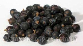 Можжевеловая ягода, 200г, фото 2