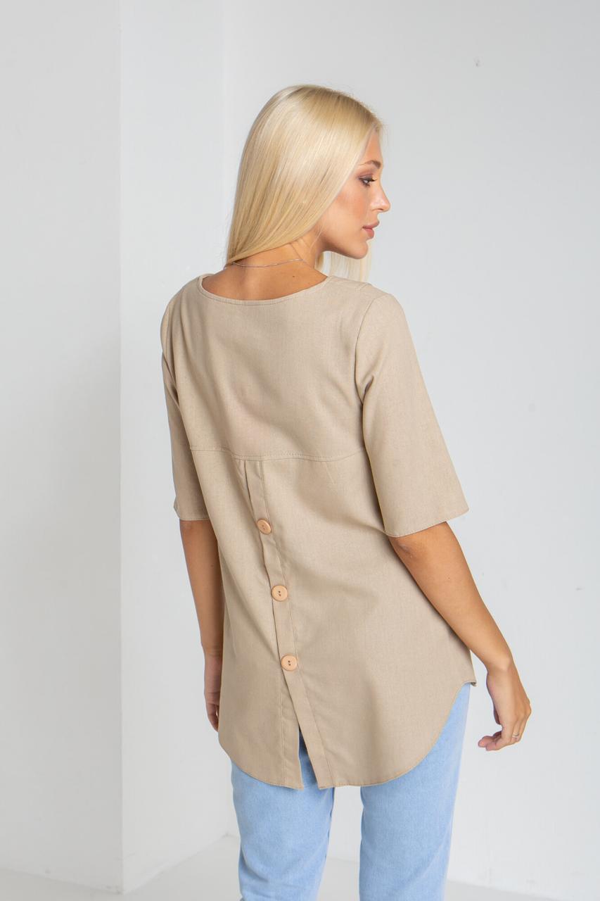 Блуза AIDA s