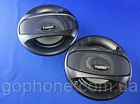 Автомобільна акустика TS-G1342