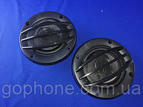 Автомобільна акустика TS-A1074S