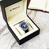 Часы Tag Heuer Grand Carrera Calibre 36, фото 9