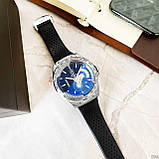 Часы Tag Heuer Grand Carrera Calibre 36, фото 10