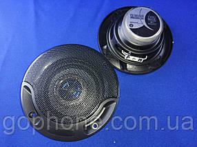 Автомобільна акустика TS-G1042R