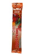 """Удобрение """"Чистый Лист"""" для сада и огорода, 100 гр, Kvitofor"""