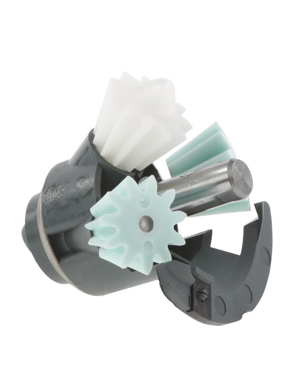 Привод к кухонным комбайнам Bosch 00622181, с металлическим стержнем