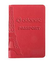 Обложка для паспорта / обложка для документов | Изготовление