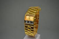 Часы Q&Q GB37-001