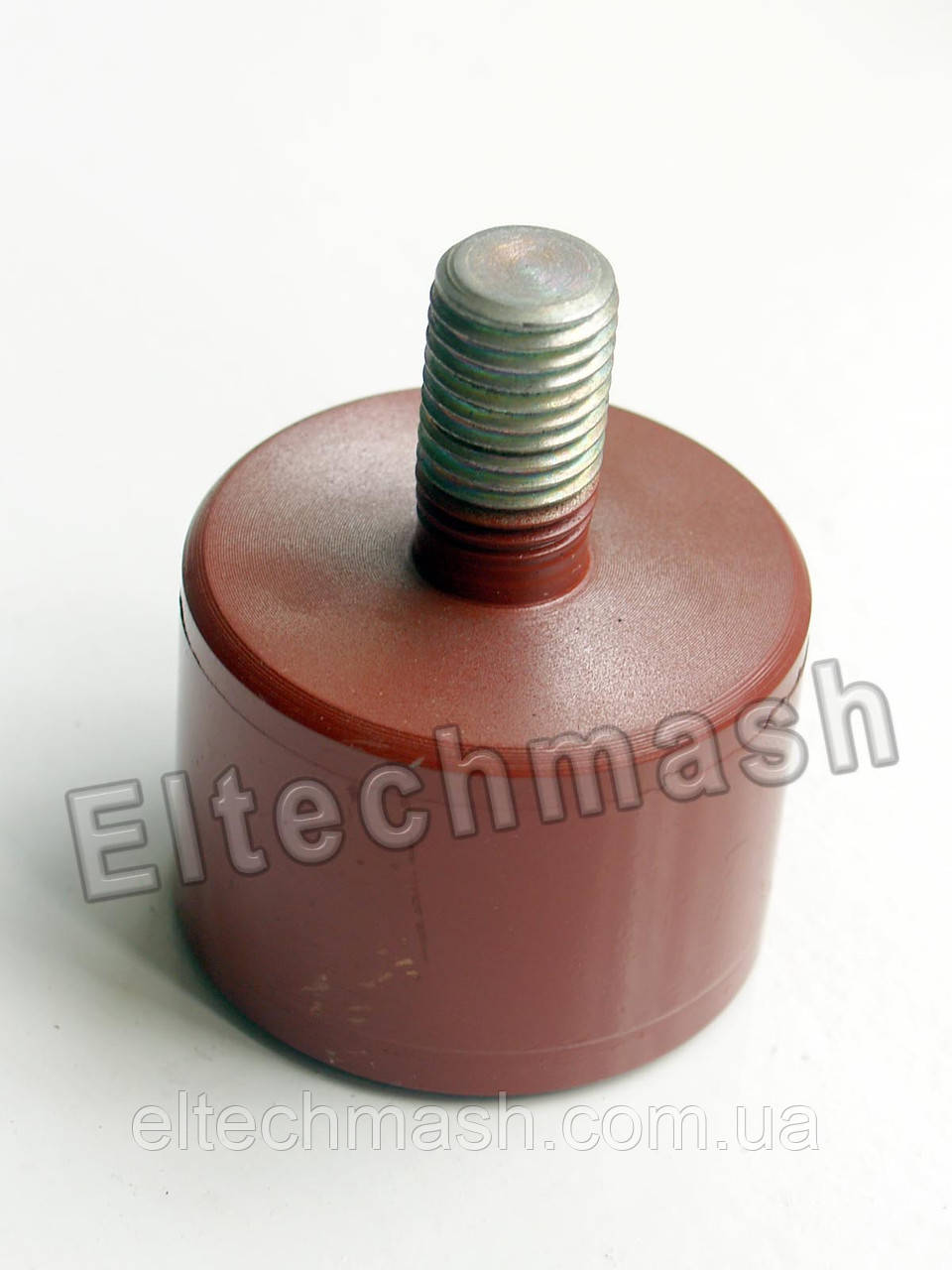 Изолятор к ГП-312, ГС-501 - БИЛТ.686111.031