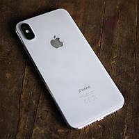 АКЦИЯ! Смартфон APPLE iPhone 10 X 4/128Гб =>Копия КОРЕЯ =>БЕЗРАМОЧНЫЙ =>ГАРАНТИЯ ГОД =>БЕЗ ПРЕДОПЛАТ =>Gold