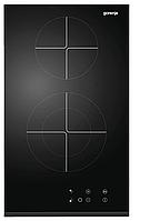 Варочная поверхность электрическая GORENJE ECT 330 AC