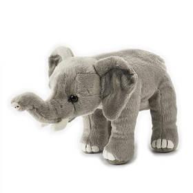 Мягкая игрушка 770839 Слон