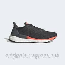 Кроссовки для бега Adidas SolarBoost 19 EH3503