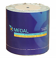 """Рулоны для стерилизации """"Medal"""" (Польща), 20 x 200, фото 1"""