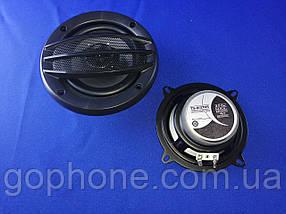 Автомобільна акустика TS A1374S